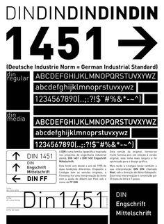 Design | AndFarAway