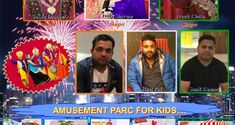 Celebrating India Day Festival 2018 in Montreal - Unity Day Parade - Bharat Times Independence Day, Montreal, Unity, India, Events, Times, Celebrities, Happy, Celebs