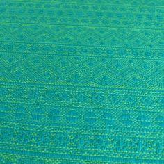 Didymos Indio Spring http://wovenwrapsdatabase.com/q/didymos+indio+spring+2014-01-15