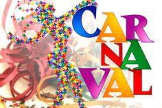 O Carnaval – Porque é tão importante para o brasileiro? Crônica