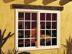 Milgard Styleline Vs Montecito Windows Jz Construction