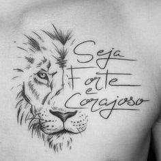 Tattoos 3d, Wolf Tattoos Men, Badass Tattoos, Forearm Tattoos, Body Tattoos, Tattoos For Guys, Lion Tattoo Sleeves, Sleeve Tattoos, Small Chest Tattoos