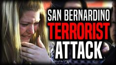 The Truth About The San Bernardino Shooting and Terrorist Attack | Stefan Molyneux from Freedomain Radio