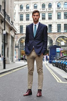 #mens #fashion #style #street