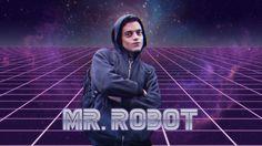 #129927, mr robot category - free high resolution wallpaper mr robot