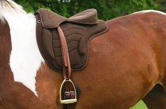 English Tack, Horse Tack, Or Antique, Equestrian, Horses, Bags, Walking Gear, Saddles, Aussies