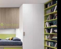 Teenage Room, Tall Cabinet Storage, Divider, Furniture, Home Decor, Decoration Home, Room Decor, Home Furnishings, Home Interior Design