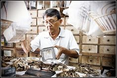 Phuket : No Culture and No History? Really? | Jamie's Phuket Blog