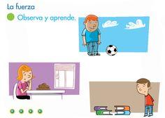 http://www.primerodecarlos.com/SEGUNDO_PRIMARIA/tengo_todo_4/root_globalizado5/ISBN_9788467808810/activity/U04_130_01/visor.swf
