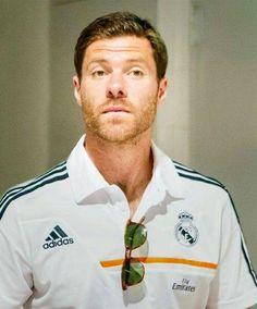 Xabi Xabi Alonso, Vip, Madrid, Polo Shirt, Polo Ralph Lauren, Mens Tops, Shirts, Polos, Polo Shirts