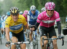 "Lance Armstrong should have his seven Tour de France victories reinstated because of the prevalence of doping at the time, says former cyclist Jan Ullrich. Ullrich told Sport Bild magazine he would ""give Armstrong the Tour victories back. … That's how it was back then."" ""Bjarne Riis was given back his victory from 1996. That's how things were at the time. It's not helping anyone to have lines struck through the roll of honour,"" Ullrich said."