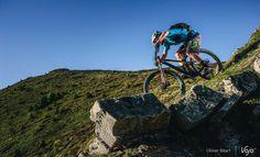 Scott Spark 120 et Spark Plus 2017 : bien au-delà du XC - Vojo Magazine Cross Country, Scott Spark, Moutain Bike, Cross Country Running, Trail Running