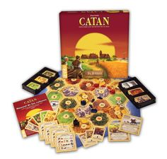 33 Best Juegos De Mesa Images On Pinterest Board Games Game Of