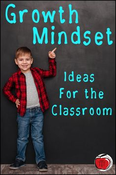 How To Produce Elementary School Much More Enjoyment Teaching Growth Mindset Helps Set Your Students Up For Success. Here Are Many Great Ideas To Help You Teach Your Students All About Growth Mindset. Book Ideas, Video Ideas, And Activities To Engage Your Growth Mindset Lessons, Growth Mindset Activities, 5th Grade Classroom, Classroom Ideas, Teaching Activities, Teaching Ideas, Teaching Skills, Classroom Community, New Teachers