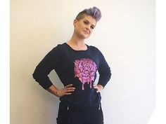 Kelly Osbourne's Clothing Line Is Launching Next Month - Get a Peek at Her First Photoshoot!   People.com http://stylenews.peoplestylewatch.com/2014/08/18/kelly-osbourne-clothing-line-stories-by-kelly-osbourne/