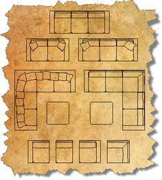 Cheapest Furniture Market In Kolkata Drawing Interior, Interior Rendering, Interior Design, Furniture Layout, Furniture Design, Furniture Nyc, Furniture Market, Furniture Dolly, Loft Plan