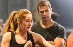 #Divergent movie 2nd Day Collection on Box Office estimates #newszoner