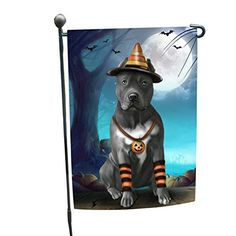 $34.99 -- You can find more details by visiting the image link. (This is an affiliate link) #HalloweenOutdoorDecor