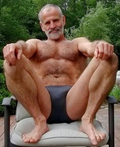 Gay tube dad mature