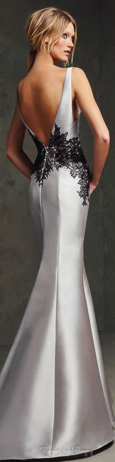 Pronovias 2016. Sexy Dresses, Prom Dresses, Formal Dresses, Wedding Dresses, Evening Dress Long, Evening Dresses, Beautiful Gowns, Beautiful Outfits, Modelos Fashion