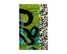 Leftbank Art. 52SZ0001