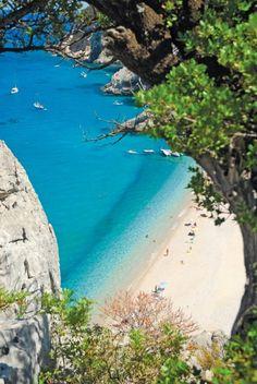 Te Amo Italia!!! #Sardegna, #Italia  #Sardinia, #Italy