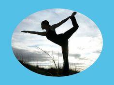 pilates ~~~ Pilates workouts doing his thing. ...yoga #pilates #yoga