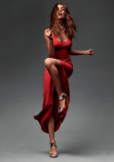 New Heels Sandals Silver Jimmy Choo 36 Ideas Fashion 2017, Trendy Fashion, Fashion Models, Fashion Show, Fashion Outfits, Womens Fashion, Fashion Design, Stella Mccartney, Fashion Nova Plus Size