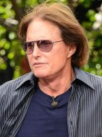 In Touch Took Things Too Far With This Bruce Jenner Cover  #refinery29