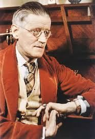James Joyce by Gisèle Freund, 1939 James Joyce, Writers And Poets, French Photographers, Playwright, Ex Libris, Documentary Photography, Historical Photos, The Dreamers, Portrait Photography