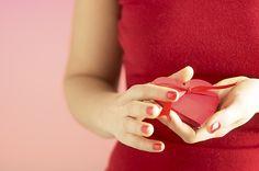 5 Secrets toward Spending Less when Shopping for Valentine's Day