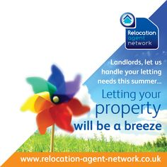 Calling all Landlords!