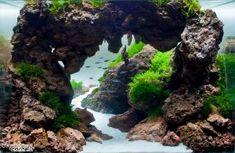 Mystical Cave Jean Francois Maillot (La Ville Du Bois, France)