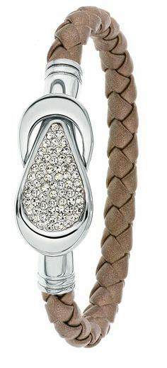 Watches, Bracelets, Silver, Jewelry, Jewlery, Wristwatches, Jewerly, Schmuck, Clocks