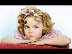 "[1:25:55]-Full Movie Biopic of ""Child Star: The SHIRLEY TEMPLE Story""  _____________________________ Reposted by Dr. Veronica Lee, DNP (Depew/Buffalo, NY, US)"