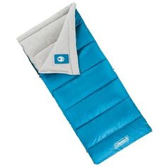 Coleman Aspen Meadows 30 Degree Sleeping Bag *** Visit the image link more details.(This is an Amazon affiliate link and I receive a commission for the sales)