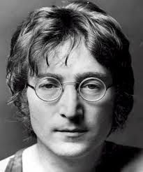"""Reality leaves a lot to the imagination.""  — John Lennon"