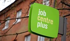 Jobcentre 'hit squads' set up benefit claimants to fail, says former official Bosses accused of setting targets for sanctions, while unscrupulous staff targeted weak and vulnerable customers
