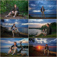 Outdoor Senior Pictures, Horse Senior Pictures, Softball Senior Pictures, Senior Boy Poses, Unique Senior Pictures, Senior Portrait Poses, Country Senior Pictures, Senior Boys, Cheer Pictures