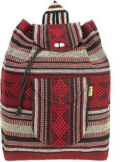 Mini Mochila, Estilo Hippy, Zara, Bucket Bag, Fashion, Backpack Brands, Small Backpack, Fashion Backpack, Canvas Fabric