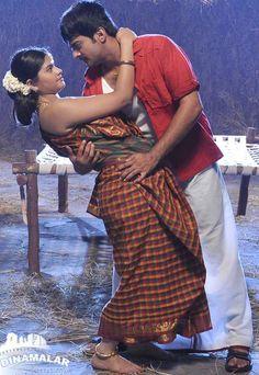 உயிருக்கு உயிராக  பட காட்சிகள், uirukku uiraka Movie stills cinema.dinamalar.com/tamil_shooting_spot.php?id=1063=F=6=6