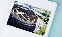 Olivo Barbieri reúne 10 años de fotografía aérea en 'Site Specific' | Arte | Wallpaper * Magazine: diseño, interiores, la arquitectura, la moda, el arte