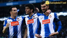 Prediksi Akurat Espanyol vs Tenerife