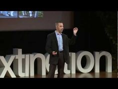 The use of cloning and stem cells to resurrect life: Robert Lanza at TEDxDeExtinction Technological Singularity, Tissue Engineering, Wake Forest University, Self Organization, Cell Biology, Regenerative Medicine, Beautiful Mind, Stem Cells, Current Events