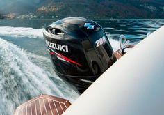 A hajóipar úttörőjévé léphet elő a Suzuki, aki a világon először próbálkozott sikeresen kulcs nélküli csónakmotorok gyártásával.        Az újdonság egyelőre csak a 2015 elején megjelenő DF200AP modellel kompatibilis. A rendszert egy olyan szerkezettel szerelték fel, amely