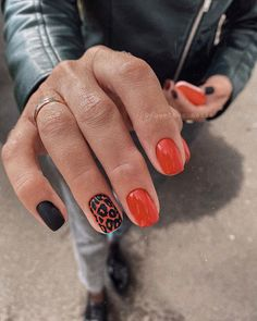 Always up to date: charming manicure ideas - nails - . - Always up to date: charming manicure ideas – nails – # charming # Manicure Ide - Minimalist Nails, Fancy Nails, Pretty Nails, Ten Nails, Nagellack Trends, Dream Nails, Chrome Nails, Nagel Gel, Stylish Nails