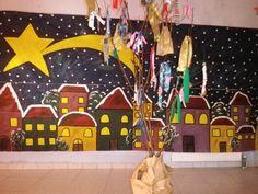 Xmas, Christmas, Theater, Fun, Art Paintings, Weihnachten, Weihnachten, Theatres, Yule