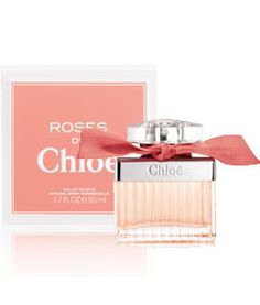 #CHLOE ROSES DE CHLOE EDT FOR WOMEN You can find this @ www.PerfumeStore.sg / www.PerfumeStore.my / www.PerfumeStore.ph / www.PerfumeStore.vn