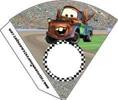 cars+cone2.jpg (800×681)