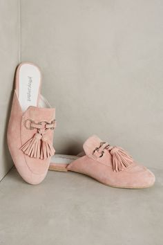 Shop the Jeffrey Campbell Kiltie Loafer Slides and more Anthropologie at Anthropologie today. Read customer reviews, discover product details and more.